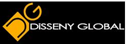 Disseny Global {web+design}