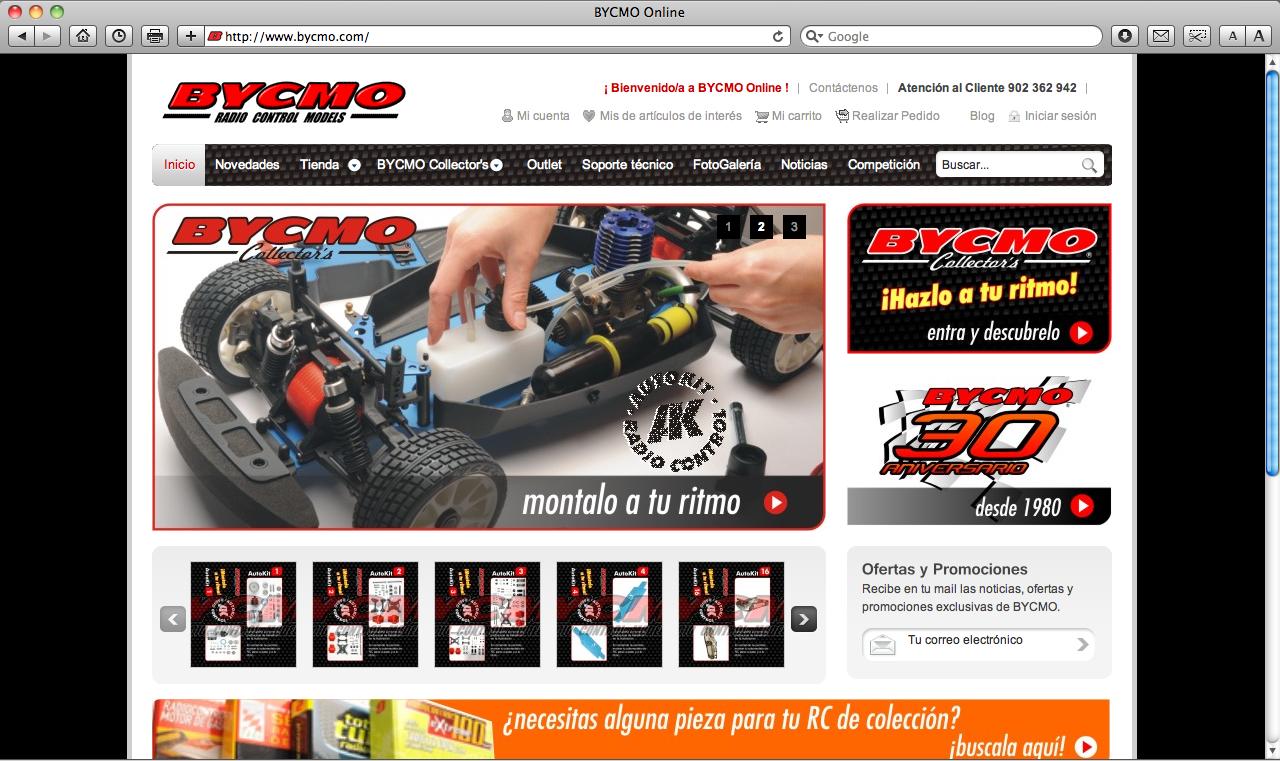 www.bycmo.com